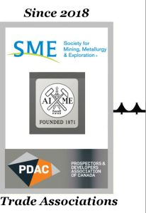 sme and pdac